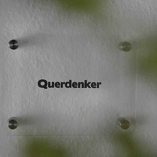 querdenker1